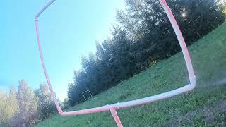 RACETRACK 6 # FPV DRONE AIR UNIT #FPVRACETRACK