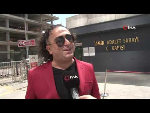 /videolar/haberler/turkucu-avukat-sarkisina-adliyede-klip-cekti-5203