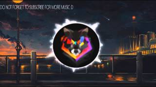 "Video thumbnail of ""Exige - Pompeii x Our Story x Circles (Mashup) - Lyrics"""