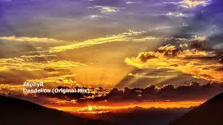 Z8phyR - Dandelion (Original Mix)[FREE DOWNLOAD]