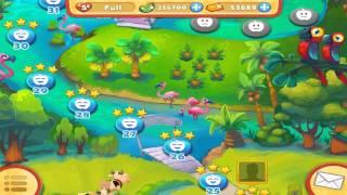 Farm Heroes Saga Descargar