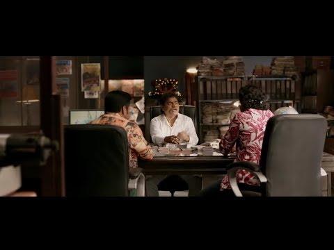 Judwaa 2 Full Hindi Movie HD 720p   Varun Dhawa, Salman Khan   Trailer Launch Event (видео)