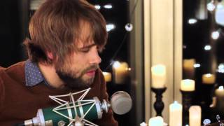 """Josh Wilson Sunroom Sessions: """"I See God In You"""""""