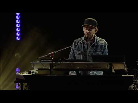 Looking For An Answer [Live from the Hollywood Bowl 2017] – Linkin Park