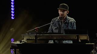 Linkin Park - Looking For An Answer (Live)