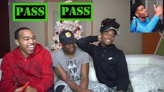 FUNNY/MESSY | Smash or Pass