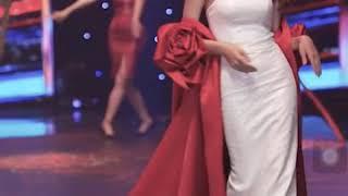 Hương Giang idol calk work xuất thần