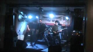 Video Realita - Ježek 2011