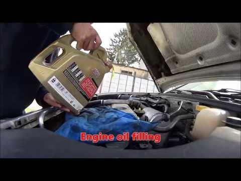 Die Mähmaschine auf dem Benzin zu kaufen
