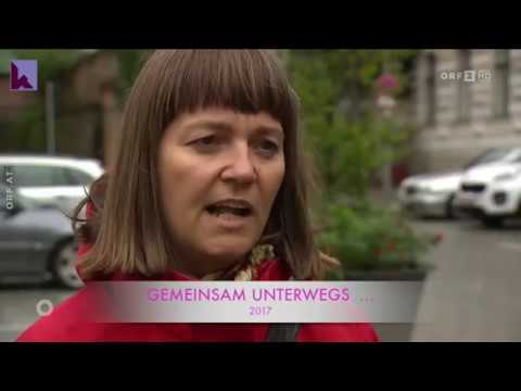 Dating service saarland