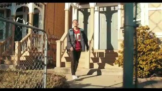 Azure ft. Rayana Jay - Fools