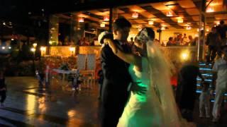 Düğün Hikayesi Zeynep & Mesut--FOTO BAKİ DİJİTAL