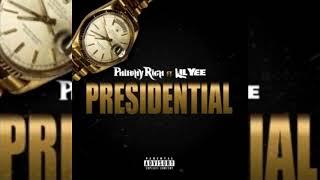 Philthy Rich X Lil Yee   Presidential
