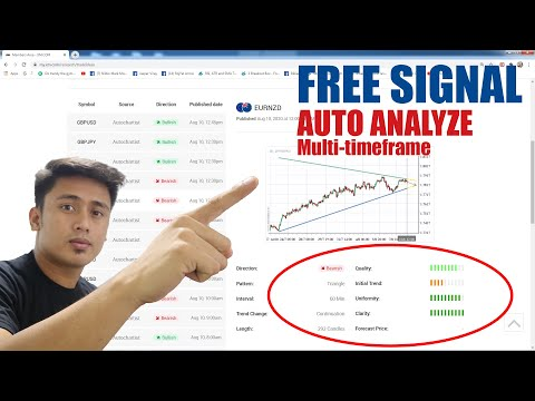 Binary options verum opshen video