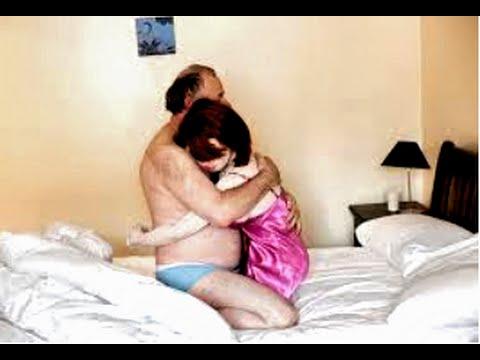 Il sesso, la notte di Naberezhnye Chelny