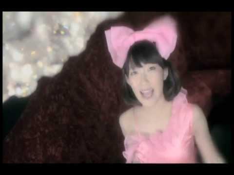 『青春GIRLZ最前線!!!』 フルPV (Love La Doll  #LoveLaDoll )