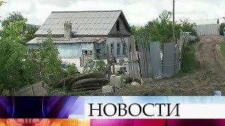 ВСаратовской области дети нашли дома ружье. Трагедию предотвратить неудалось.