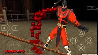 el fatality de escorpion free online videos best movies tv shows