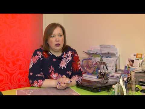 Hipertenzije i znak