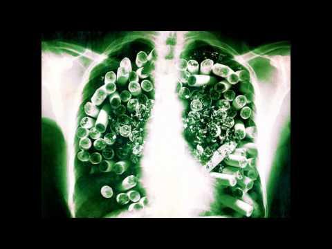 Narkológus leszokni a dohányzásról
