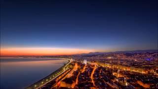 Jose Gonzales - Killing for Love ( Todd Terje's Brokeback Mix )