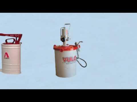 La psoriasis el tratamiento por la depuración