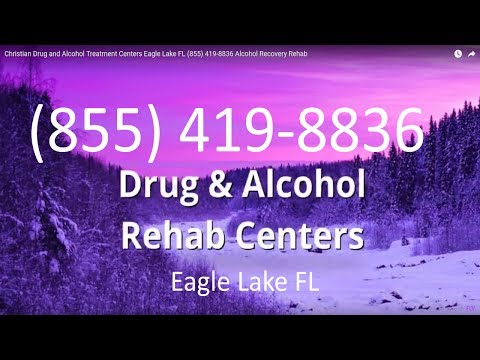 eagle lake christian personals See all 334 apartments and homes for rent near eagle lake christian day care in eagle lake, fl with accurate details, verified availability, photos and more.