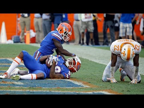 College Football Miracles | Part 1