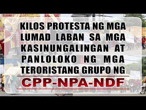 Na ito ay kinakailangan sa pag-inom pagkatapos ng ehersisyo para sa pagbaba ng timbang