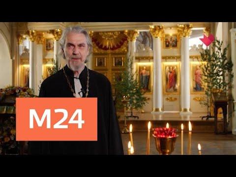 Снится церковь иконы свечи
