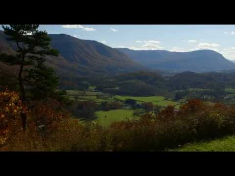 Big Stone Gap Movie Trailer