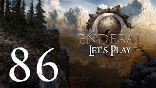 ENDERAL (Skyrim) #86 : I'm in love with a lubricant