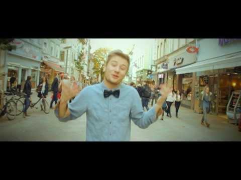 """""""Göttingen"""" Flooot feat. Streicher des GSO [Official Video HD]"""