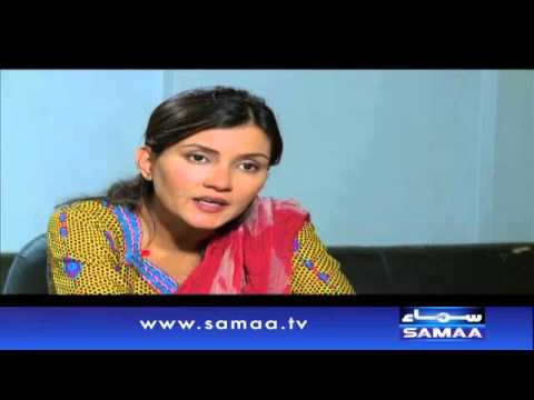 Be-aulad Biwi - Wardaat- 06 April 2016