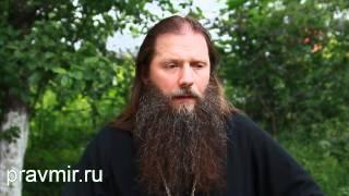 Почему изменяют православные мужья?
