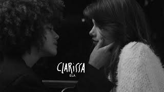 Clarissa - Ela