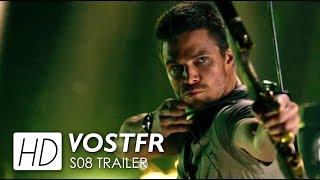 Trailer SDCC VOSTFR