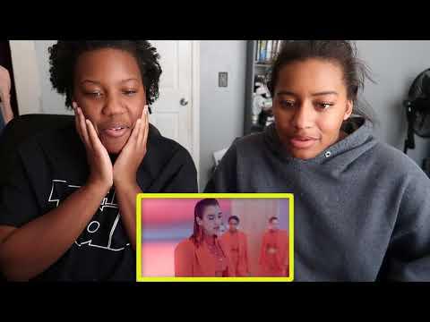 Dua Lipa - IDGAF (Official Music Video) REACTION
