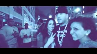 French Montana Everywhere We Go Ft Wale official video