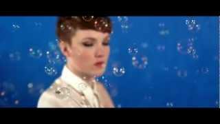 Chloe Howl - I Wish I Could Tell You (HD)