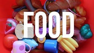 CHILDCARE FOOD ACTIVITY TOPIC - CHILDMINDING EYFS PLANNING  - CHILDMINDING MUMMY