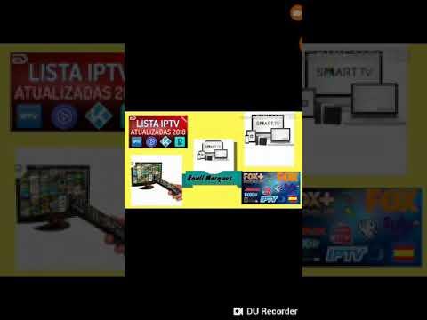Download Video & MP3 320kbps: Instalar Ss Iptv En Panasonic - Videos
