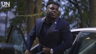 Jabrill Peppers | Draft Day | Episode 4