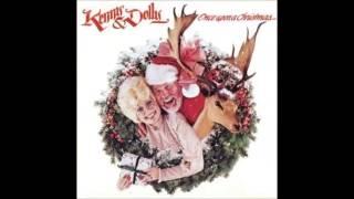 Dolly Parton - Winter Wonderland/Sleigh Ride