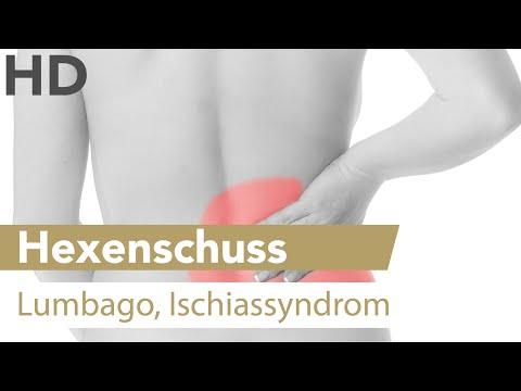 38 Woche der Schwangerschaft der Schmerz im Rücken