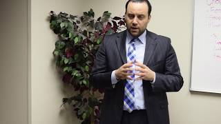 Filing for Bankruptcy: Chapter 7 and 13 | Free Bankruptcy Consultation 2 & the $555 Bankruptcy