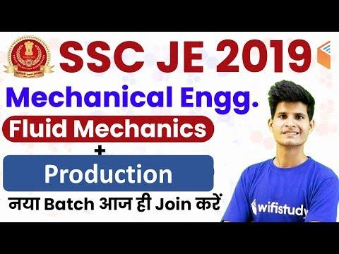 "SSC JE 2019 | Complete Course | Use Promo Code ""NEERAJ11"" & Get 10 % Off"