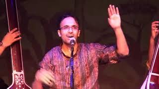 Varsha Ritu Sangeet Sandhya 2019 Video Clip 4