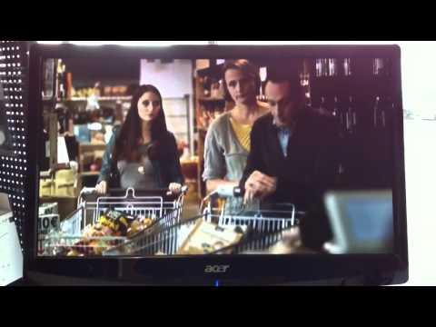 Technisat Digit HD8+ SF1 HD
