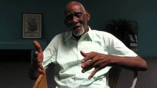 Dr. Sebi's African Bio Mineral Balance: A Prescription for Global Healthcare and Nutrition